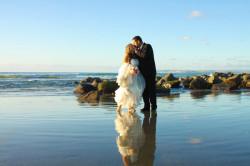 eventi-speciali-matrimoni-04-g